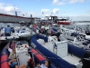 cowes-rib-parking