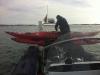 kayak transport