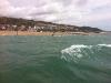 windsurfing-from-folkestone