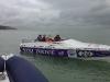 hastings-boat-trip
