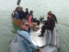 filming-off-dingy