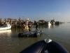 filming-rye-harbour