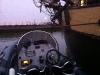 night-filming-pontoon-dock
