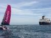 miss-isle-shipping-lanes