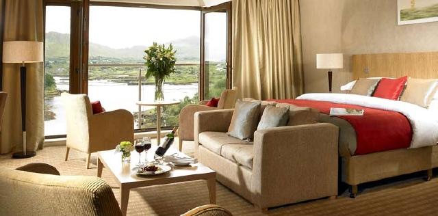 accommodation_rye
